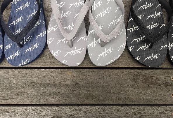 wtw-beach-sandal