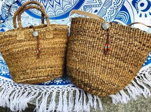 concho-basket-bag