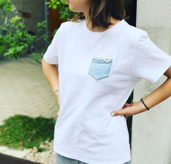 indigo-poket-tshirt-wh