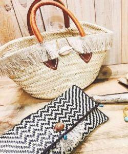 linen-fringe-basket-bag