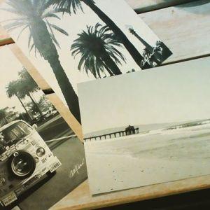 wtw-postcard