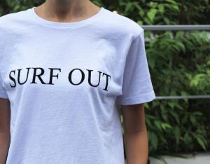 wtw-sc-tee-surf-out