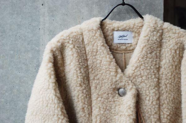 wool-boa-coat