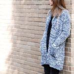wtw fluffy jacket 17 150x150 - WTW(ダブルティー)アロマディフューザー(コップ&プレート付)