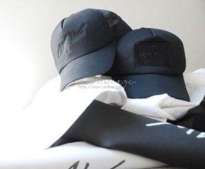 surfclub-mesh-cap