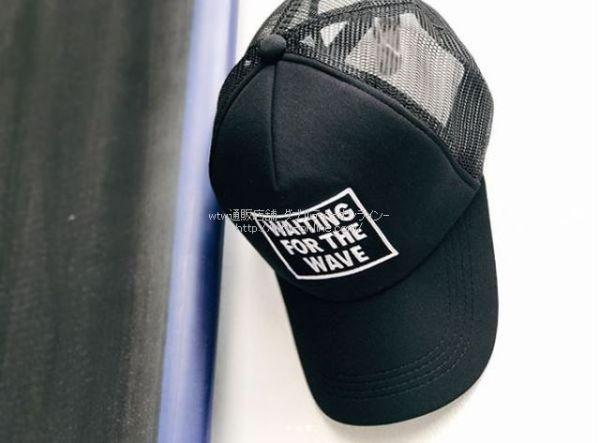 wtw-mesh-cap
