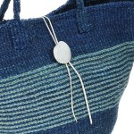 shell-button-straw-bag