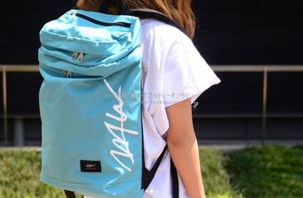 wtw-backpack-18