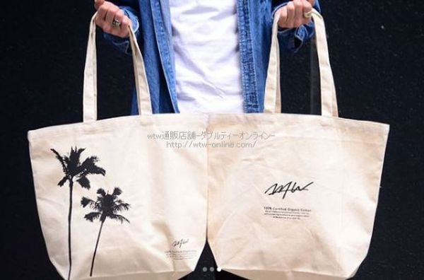 wtw-original-cotton-totebag-palm