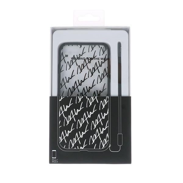 wtwxphilo-iphone-case