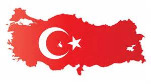 turkey - WTX News Breaking News, fashion & Culture from around the World - Daily News Briefings -Finance, Business, Politics & Sports