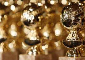 globes - WTX News Breaking News, fashion & Culture from around the World - Daily News Briefings -Finance, Business, Politics & Sports