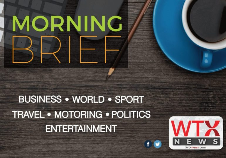 1600x1060 banner morning - WTX News Breaking News, fashion & Culture from around the World - Daily News Briefings -Finance, Business, Politics & Sports