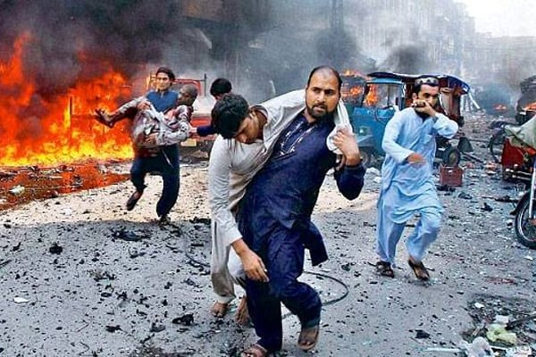blast lahore  - WTX News Breaking News, fashion & Culture from around the World - Daily News Briefings -Finance, Business, Politics & Sports