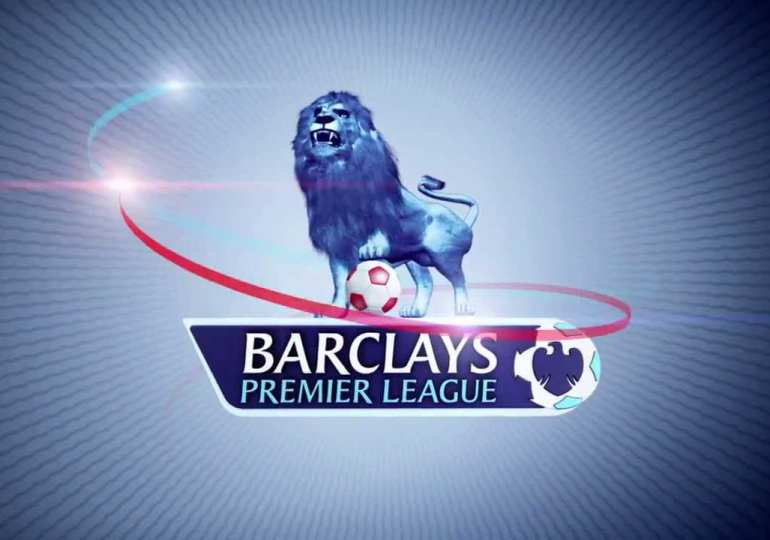 prem league - WTX News Breaking News, fashion & Culture from around the World - Daily News Briefings -Finance, Business, Politics & Sports