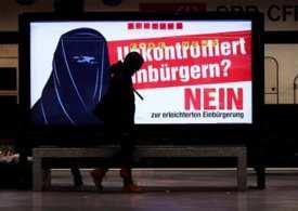 switzerland anti muslim referendum - WTX News Breaking News, fashion & Culture from around the World - Daily News Briefings -Finance, Business, Politics & Sports