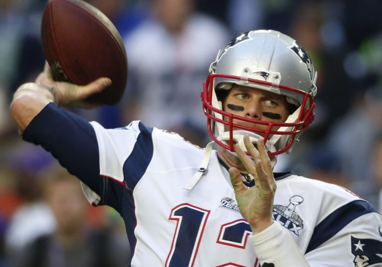tom brady nfl superbowl  - WTX News Breaking News, fashion & Culture from around the World - Daily News Briefings -Finance, Business, Politics & Sports