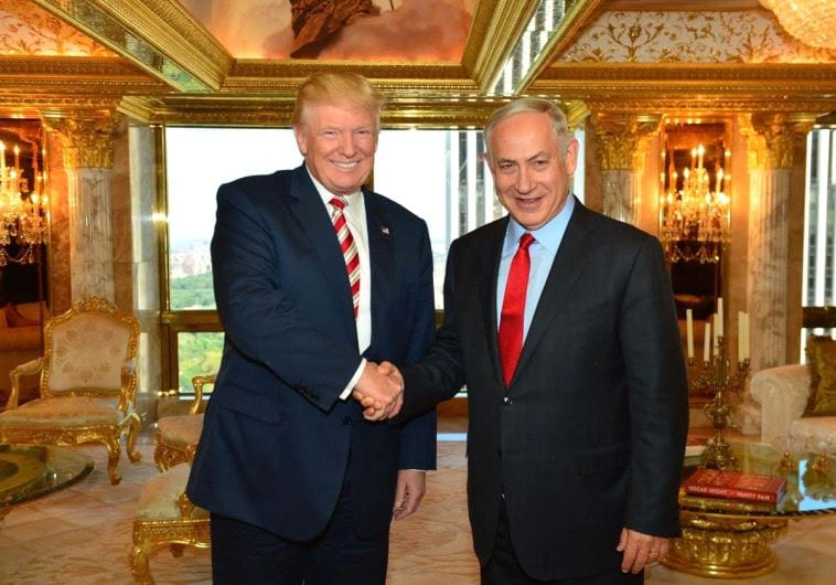 trump netanyahu - WTX News Breaking News, fashion & Culture from around the World - Daily News Briefings -Finance, Business, Politics & Sports