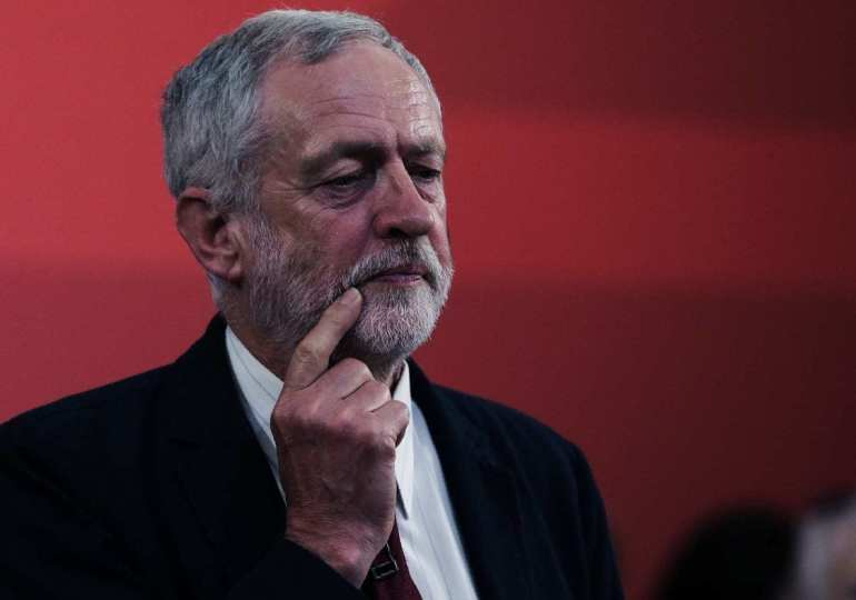 corbyn labour party leader  - WTX News Breaking News, fashion & Culture from around the World - Daily News Briefings -Finance, Business, Politics & Sports