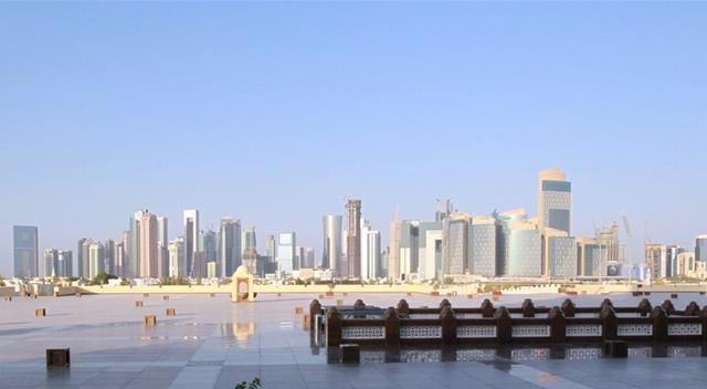 Qatar isolated in gulf crisis