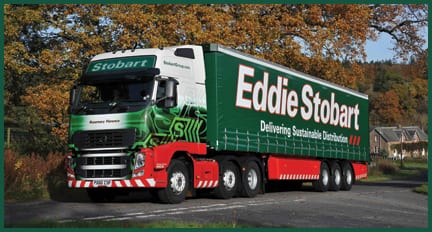eddie stobart  - WTX News Breaking News, fashion & Culture from around the World - Daily News Briefings -Finance, Business, Politics & Sports