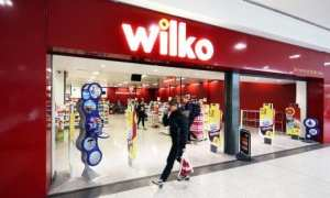Wilko staff facing thousands of redundancies as profits fall by 80%