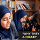 Amira responds to Ofstead Head Amanda Spielmen