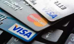 UK Bank Accounts