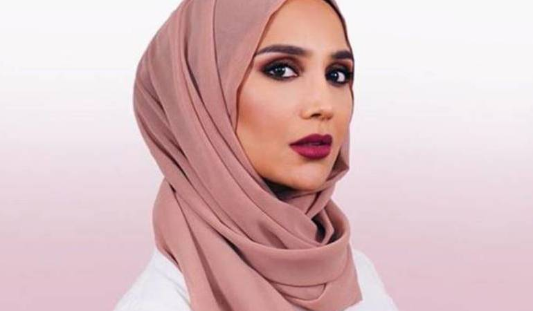 Why we need to talk about hijabs in classroom