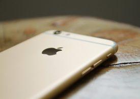 New iPhone 8 Details Leak