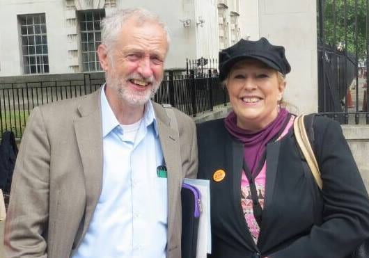 The Week So Far with Yvonne Ridley- Russia, Facebook, Corbyn and the BBC - TWSF