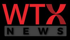 The news today - live news today curated by wtx news - The latest news - world news without the propaganda and bias sports news - travel and fashion