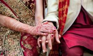 British schools were urged to act to protect girls at risk of being taken abroad for marriage during the summer holidays after government figures suggest possibility of forced marriage