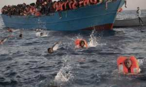 46-people-killed-after-migrant-boat-sinks-off-Tunisian-coast