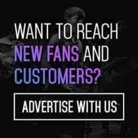 Advertise with WTX News - reach your customers more effectively