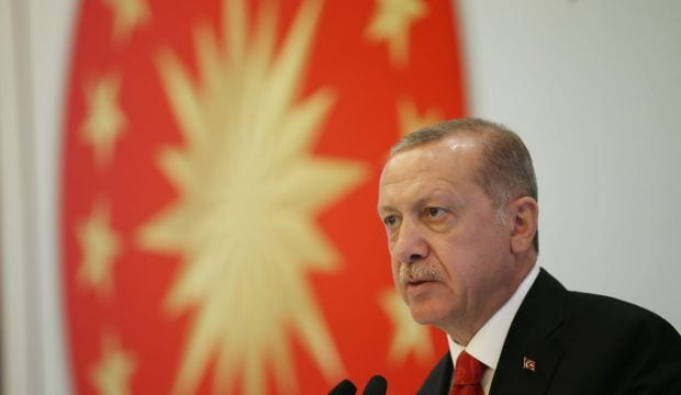US blunders as sanctions hit Turkish economy