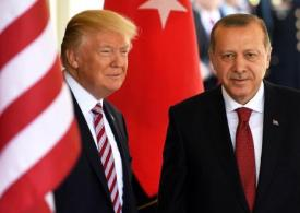 Turkey fights back as it slaps retaliatory tariffs on key US products
