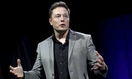 SEC sues Elon Musk for fraud, wants him barred from CEO positions