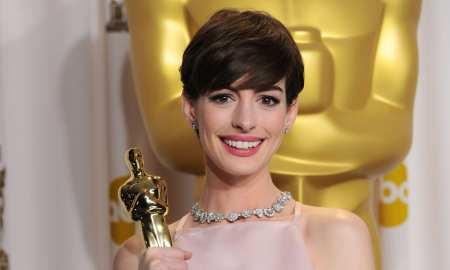 Anne-Hathaway-White Privilege