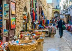 """Morocco ranked as the 62nd """"Best Country for Business"""" for 2019"""