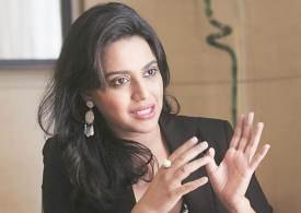 """#MeToo - """"I lost a few roles because I didn't give in. It made me vulnerable in Bollywood"""""""