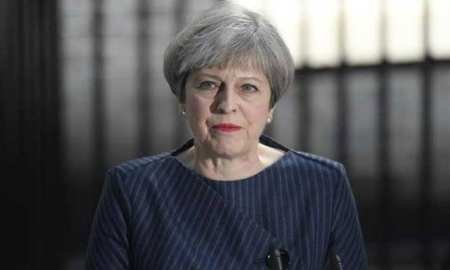 UK 'deeply concerned' over rising Indo-Pak tension