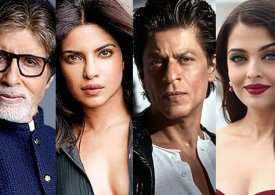 Pakistan Economic response - block all Indian movies in Pakistan