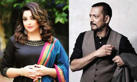 After Bollywood actress Tanushree Dutta came forth with shocking allegations of sexual harassment leveled against famed actor Nana Patekar