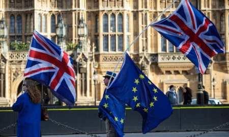 Brexit-As-parliament-votes-again-what-happens-next.jpg