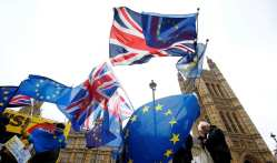 Brexit-Briefing-Your-home-for-all-the-news-about-Brexit-e1553686904911.jpg