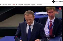 EU-president-Donald-Tusk-warns-against-betraying-Remain-voters-e1553688716523.jpg