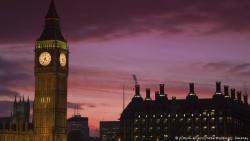 UK-Parliament-defies-Theresa-May-backs-vote-on-Brexit-alternatives.jpg