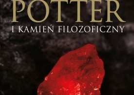 J.K Rowling gets a taste of Salman Rushdie - Harry Potter book burning