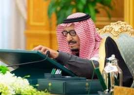 Saudi convenes Gulf states as US ships enter positions quash Iran